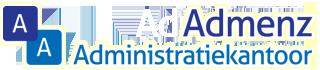 admenz logo