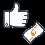 icon-crm-versies-prijzen-demonstratie